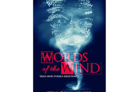 book review words of the wind siro book review words of the wind3 min read