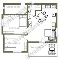 autocad drawings dwg plan drawing house how to draw building plans in pdf floor hotel