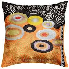 Hilarious Sofa Decorative Pillow Covers Decorative Pillows Plus Bed  Colorful Throw Pillows Bed Bath Then Decorative