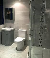grey bathroom tiles bathroom light grey bathroom tiles charming with regard to light grey bathroom tiles