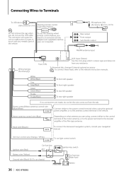 kenwood kdc bt645u wiring diagram kenwood image kenwood kdc mp242 wiring diagram schematics and wiring diagrams on kenwood kdc bt645u wiring diagram
