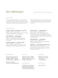 Cool Resume Examples Welder Resume Sample Best Best Creative Resume ...