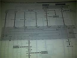 1989 cadillac deville stereo wiring diagram fixya i need the wiring diagram for a 90 cadillac deville stereo including which wires are the constantfor the memory of the stereo