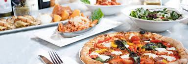 order resume round table pizza
