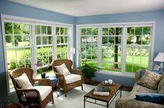 Indoor sunroom furniture ideas Sofa Sunroom Designs Ideas With Sunporch Decorating Ideas With Backyard Sunroom Ideas With Enclosed Patio Room With White Sunroom Furniture Pinterest 119 Best Sunroom Furniture Images Sunroom Furniture Balcony