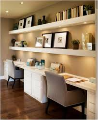home office double desk. Table Impressive Double Desk Office 25 Home Design Ideas With Classy Pin By Hibbs Homes On N