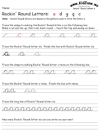 Best 25+ Cursive writing worksheets ideas on Pinterest | Learn ...