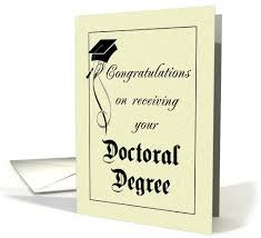 congratulations to graduate graduate school congratulations cards from greeting card universe