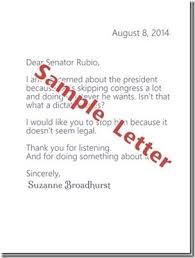 Sample Letter 2 thumb thumb resize=304 402