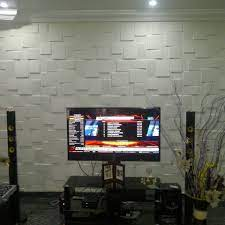 3d Wall Papers Lagos