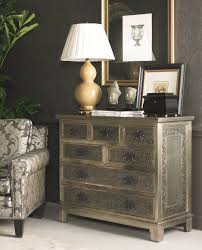 Fascinating Living Room Chest Astonishing Decoration Interior