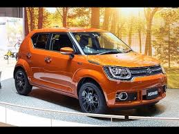 2018 suzuki ignis. interesting suzuki latest maruti suzuki ignis in india  suv car modified interiors  specs 2016 2017 2018 throughout suzuki ignis u