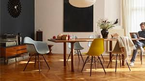 eames dining chairs perth. beautiful replica charles eames dining chair perth jpg chairs: full size chairs e