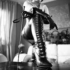 Mistress Male Slave Chastity