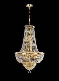 lighting paradise ilf1004 12l gd 18 light crystal chandelier