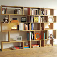 Wonderful Living Room Shelving Units Ideas Wire Shelving Living