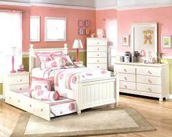 Bedroom Furniture For Tweens Teenage Fresh Kids Sets Girls  Chairs Room White Ideas  T62
