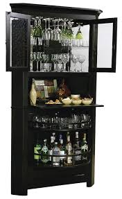 Small Corner Bar Amazoncom Howard Miller 695 082 Cornerstone Estates Corner Wine