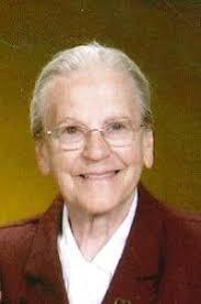 Lena H. (Weaver) Zimmerman | Obituaries | lancasteronline.com