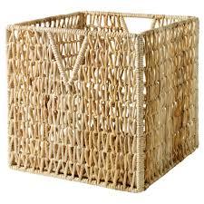 Decorative Fabric Storage Boxes Decoration Clear Cube Storage Bins White Fabric Storage Cubes 86