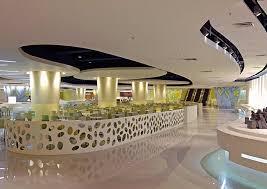 Accredited Interior Design Schools Online Best Decorating Ideas