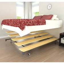 king size bed and mattress sets – realfreshcookin.com