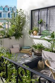 Inspiring balcony ideas small apartment Furniture 11 Inspiring Small Balconies You Will Definitely Enjoy Pinterest 11 Inspiring Small Balconies You Will Definitely Enjoy Ideas For