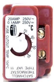 spares parts and accessories tecron water heating Geyser Thermostat Wiring Diagram Geyser Thermostat Wiring Diagram #19 geyser element wiring diagram