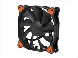 cougar vortex pwm 120mm cf v12hpb cooling fan with hydro dynamic bearing