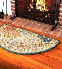 fireplace hearth rug chsticks fireplace hearth rugs fireproof uk