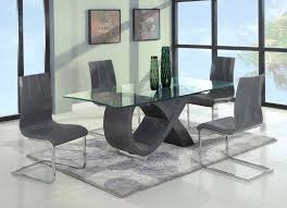 best of glass dining table image on excellent glass dining table and chairs argos sets clearance set for in ia