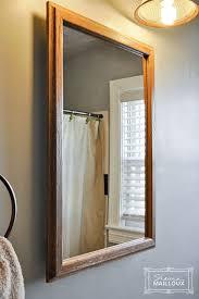 inexpensive bathroom lighting. Best Of Inexpensive Bathroom Lighting Makeovers For The Mirror Light Fixture
