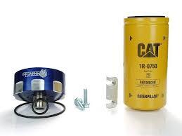 sinister diesel cat fuel filter adapter 2011 Duramax Diesel Fuel Filter Water in Fuel Sensor Duramax