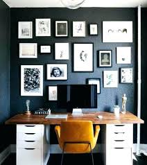 work office decor. Small Work Office Decorating Ideas Home Pictures Interior Design Decor
