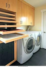 diy drying rack for laundry room pull out drying rack laundry best laundry drying racks ideas