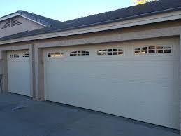 garage doors tempe az door garage door sectional garage doors garage doors garage doors for garage doors tempe az