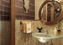 half bathrooms. Image Of: Half Bathroom Bathrooms S