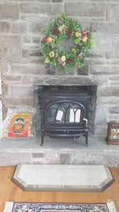 fireplace fireplace s madison wi cool home design creative at house decorating top fireplace s