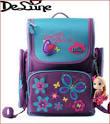 Рюкзак для кукол купить на алиэкспресс