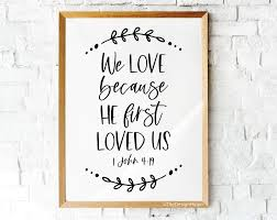 45 free bible verse printables download here i created these simple but beautiful printables as a tool to help us grow in the word. 6 Free Printable Bible Verses Scripture Art Prints