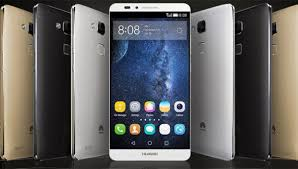 huawei phones price list. huawei phones list and price in nigeria