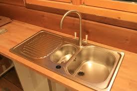 Best 25 Bu0026q Kitchen Taps Ideas On Pinterest  Black Kitchen Sinks Bq Kitchen Sinks And Taps