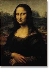 renaissance art history characteristics mona lisa 1503 6 by leonardo