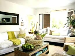 coastal living room decorating ideas. Interesting Ideas Coastal Decorating Ideas Living Room Decor  Design Inside Coastal Living Room Decorating Ideas