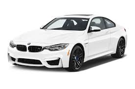 Coupe Series bmw two door : 2017 BMW M4 Reviews and Rating | Motor Trend
