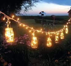 creative outdoor lighting ideas. Backyard Lighting Ideas Creative Outdoor Modern New