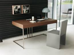 white wood office furniture. Desk:Solid Wood Desk Home Office Furniture Collections Mission Style White