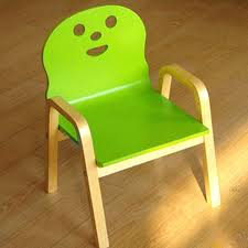 small chair for toddler children s wooden chairs with arms dumound home design ideas toddlers childrens