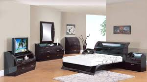bedroom furniture sets adultschina mainland beautiful white bedroom furniture for adults ideas rugoingmyway