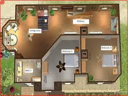 file 131934800995 floor house plan design beautiful beach house designs and